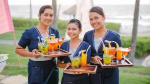 lowongan restaurant waiters di jepang